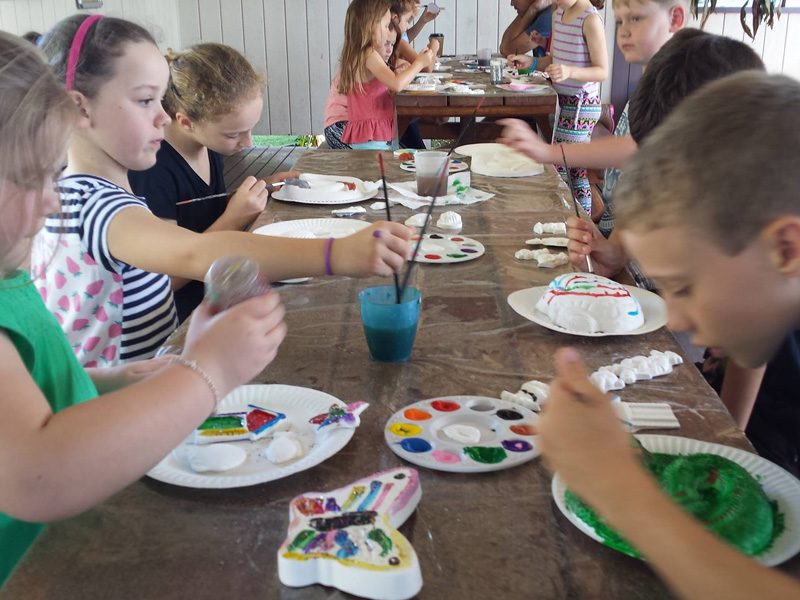 kidsplay-crafts-holiday-parks-and-resorts