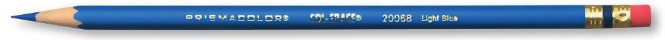 blue_pencil