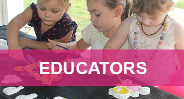 kidsplay-crafts-educators-banner