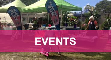 kidsplay-crafts-events-banner