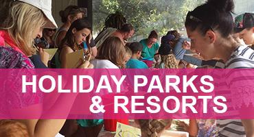 kidsplay-crafts-holiday-parks-banner