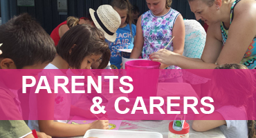 kidsplay-crafts-parents-and-carers