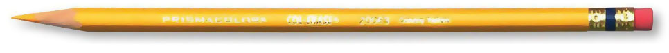 yellow_pencil2
