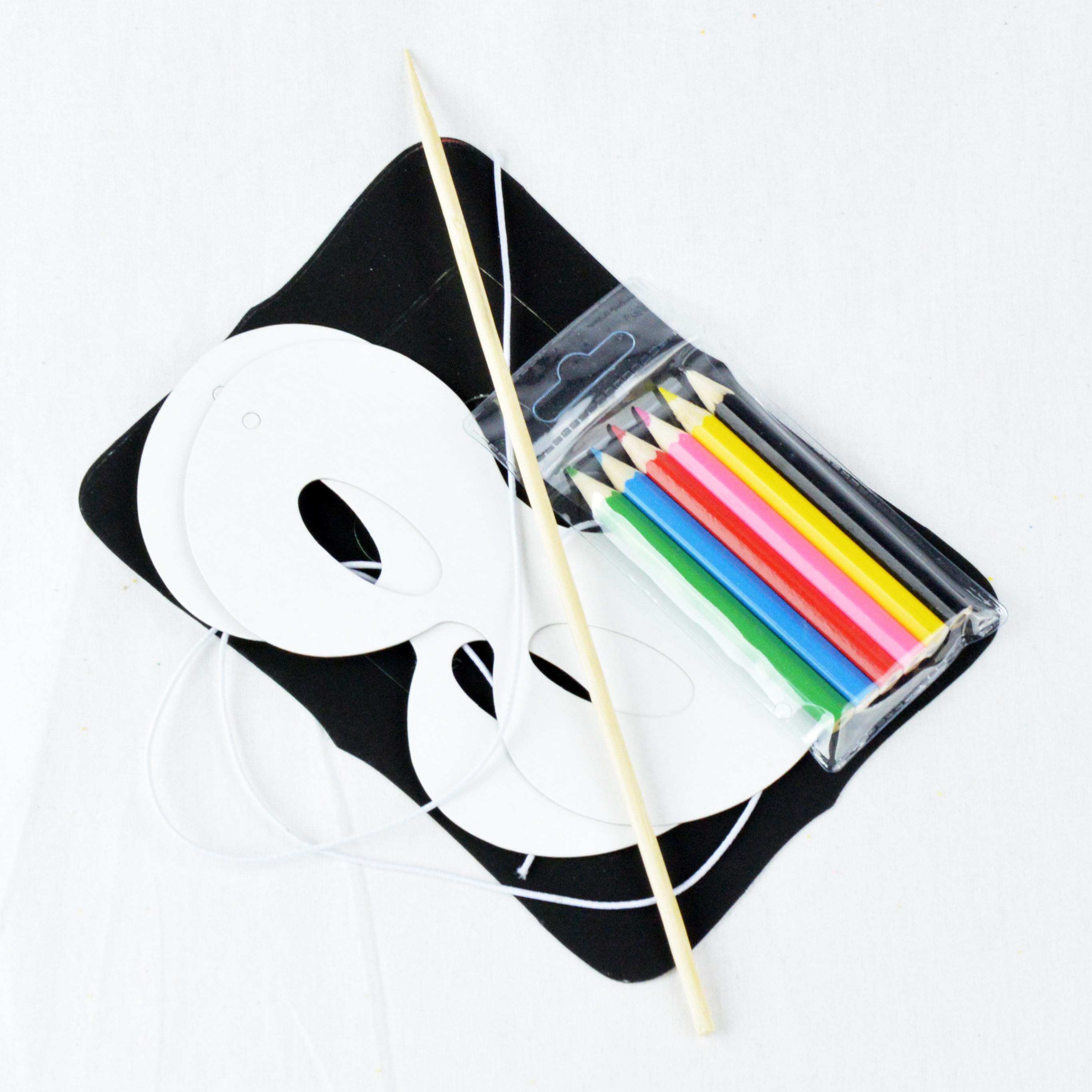 Großzügig Vintage Draht Kunst Kits Ideen - Schaltplan Serie Circuit ...
