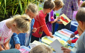 3 fun activities for primary school aged children oosh for Arts and crafts for school age
