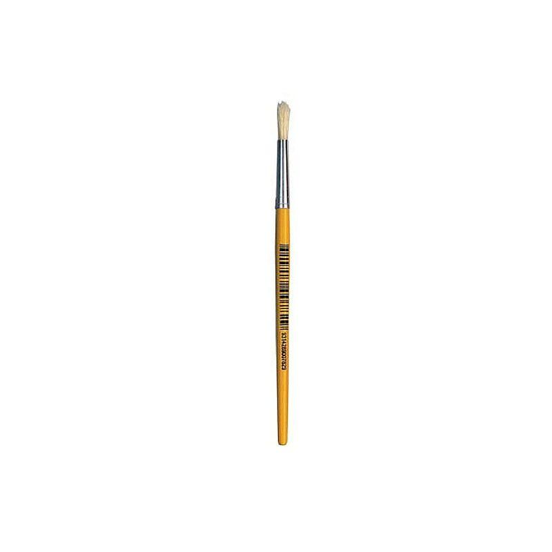 Paint Brush Mini for kids