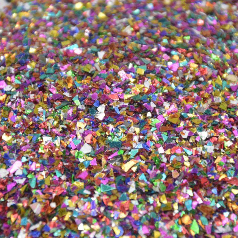 Glitter Fantasia 150gm