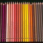 pencils, craft activities for pre schoolers