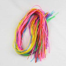 Craft Strings Shamrock 80cm