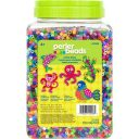Perler Beads 22000 multi-mix