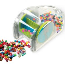 Bead Sweeper for Perler and Hama Beads