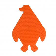 Large Penguin Pegboard