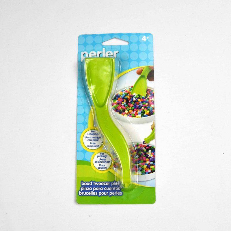 Perler Bead Tweezers Plus