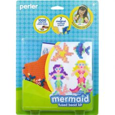 Mermaid Activity Kit