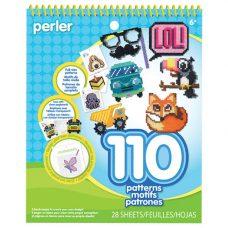 80-22797 Pattern Pad Volume 3