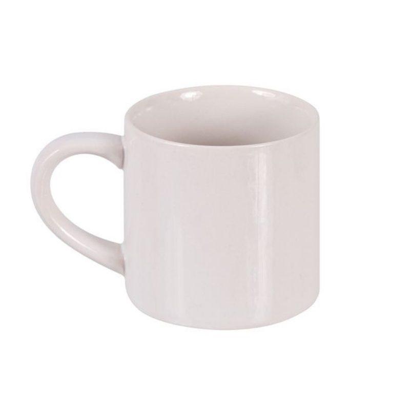 Ceramic Mugs box of 12