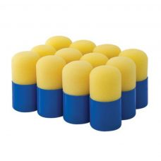 Foam Dabbers 12 Pack