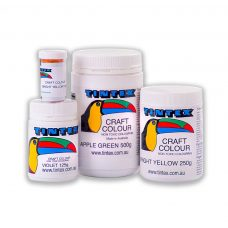 Tintex Craft Colour125g