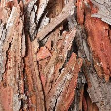 Pieces of Bark 250g Natural