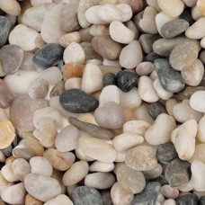 Pebbles Assorted