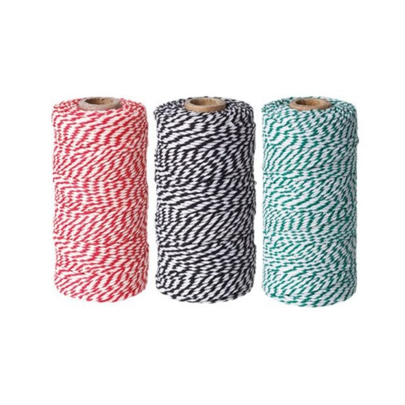 Bakers Twine 100m