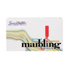 aper Marbling Kit 6 colours