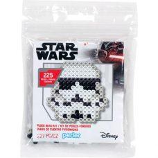 Stormtrooper Perler Trial Kit