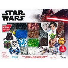 Star Wars Deluxe Box Kit