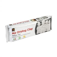 EC Air Drying Clay 1kg