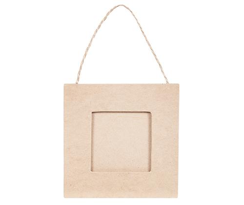 Mini Cardboard Frame