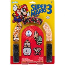 Mario Blister 80-63053